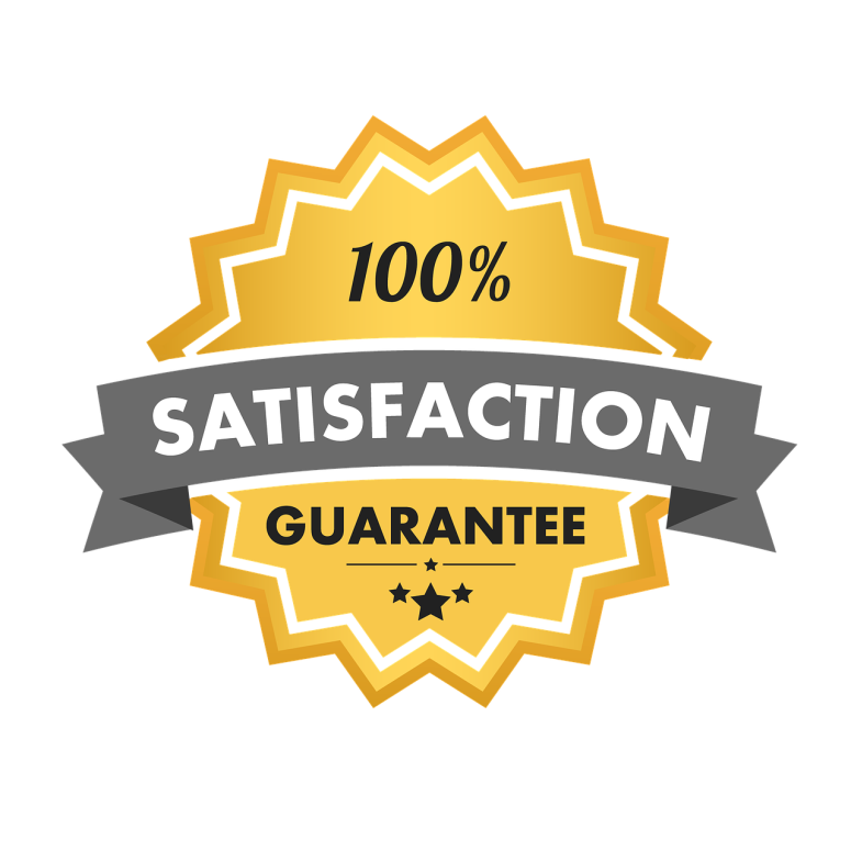 satisfaction-guarantee-2109235_1280